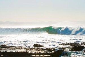 Perfect-Day-Jbay-AfricaSUP